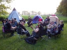 2012 Sommerparty