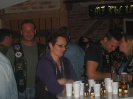 2009 Sommerparty