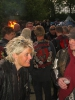 2010_Sommerparty_10
