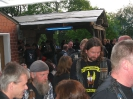 2010_Sommerparty_11