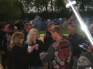 2010_Sommerparty_12