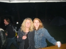 2010_Sommerparty_16