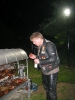 2010_Sommerparty_19