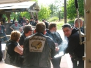 2010_Sommerparty_1