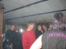 2010_Sommerparty_24