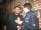 2010_Sommerparty_29