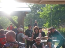 2010_Sommerparty_2