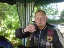 2010_Sommerparty_33