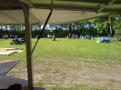 2010_Sommerparty_34