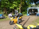 2010_Sommerparty_36