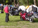 2010_Sommerparty_37