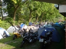 2010_Sommerparty_38