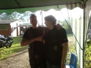2010_Sommerparty_39