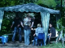 2010_Sommerparty_45