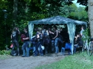 2010_Sommerparty_46