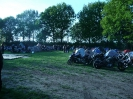 2010_Sommerparty_57