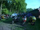 2010_Sommerparty_58