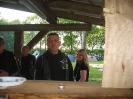 2010_Sommerparty_5