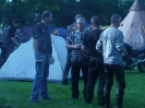 2010_Sommerparty_60