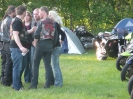 2010_Sommerparty_62