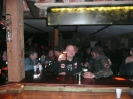 2010_Sommerparty_68