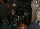 2010_Sommerparty_69