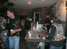 2010_Sommerparty_71
