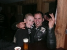 2010_Sommerparty_72