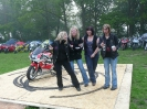 2010_Sommerparty_75