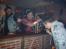 2010_Sommerparty_79