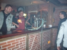 2010_Sommerparty_80