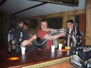 2010_Sommerparty_81