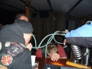 2010_Sommerparty_82