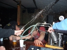2010_Sommerparty_83