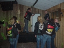 2010_Sommerparty_84