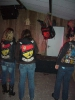 2010_Sommerparty_85