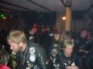 2010_Sommerparty_86