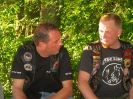 2010_Sommerparty_87