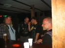 2010_Sommerparty_88