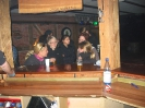 2010_Sommerparty_89