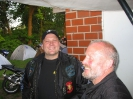 2010_Sommerparty_8