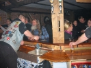 2010_Sommerparty_90