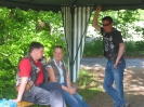 2010_Sommerparty_91