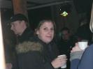 2010 Winterparty