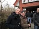 2011_Bosseln_2