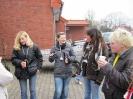 2011_Bosseln_7