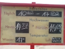 2011 MF Borkum
