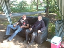2011_Sommerparty_3