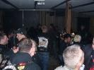 2011 Winterparty