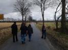 2012_Bosseln_12
